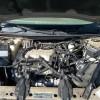 Image for 2004 Chevrolet Malibu