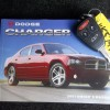 Image for 2007 Dodge Charger