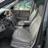 Image for 2011 Buick Enclave