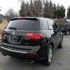 Image for 2010 Acura MDX