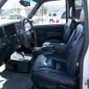 Image for 1997 Chevrolet Silverado