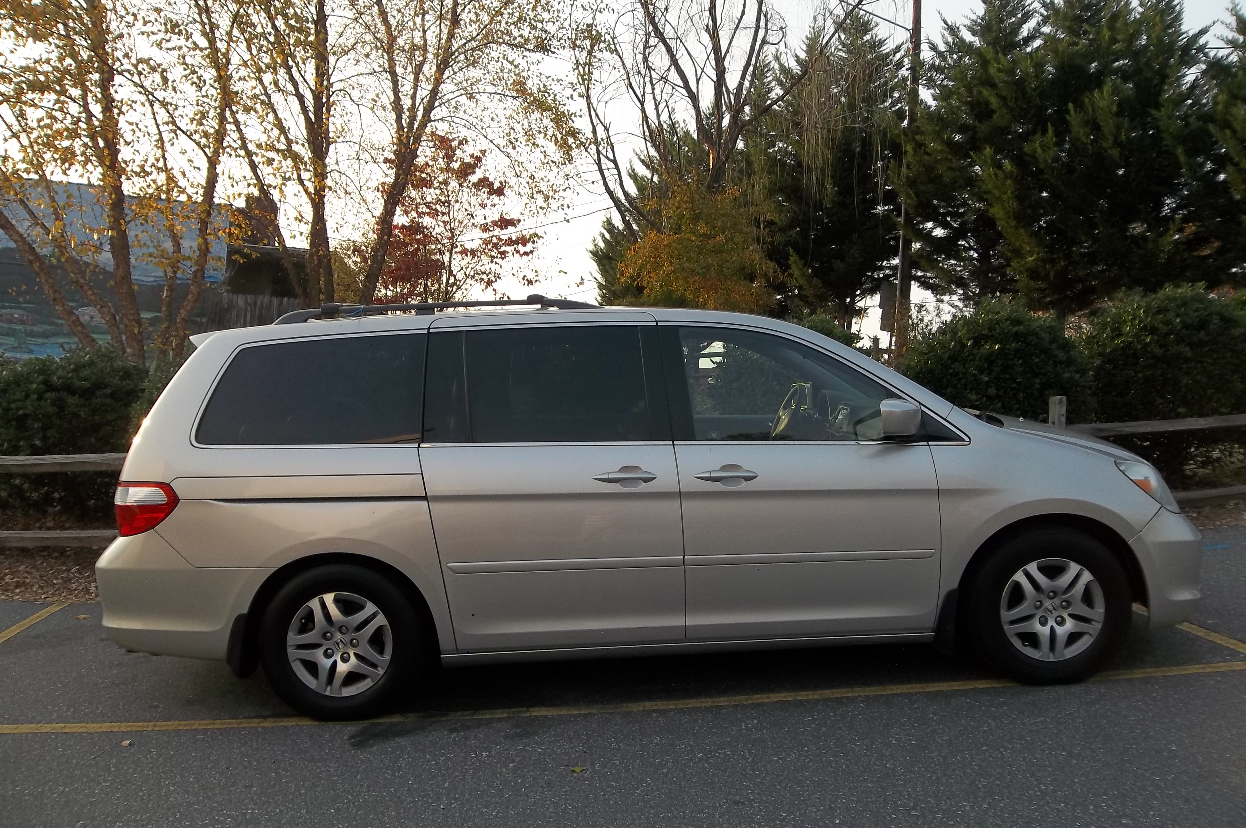 s forums issues uvnimg odyssey quality dyssey page com honda